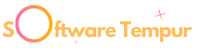 SoftwareTempur